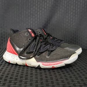 Nike Youth Kyrie Irving Sneakers